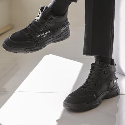 theaction-平底鞋[休闲风格]HZ2276119