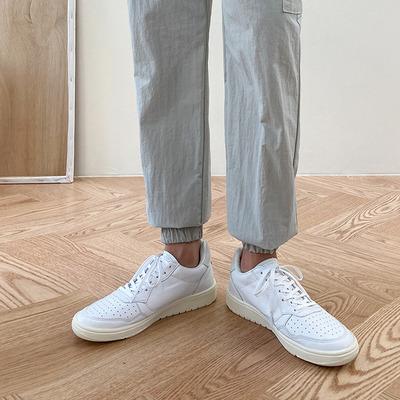 theaction-平底鞋[休闲风格]HZ2277491