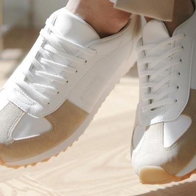 theaction-平底鞋[休闲风格]HZ2283222