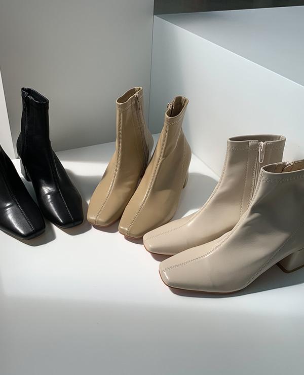 夏季鞋子批发正宗韩国官网代购韩国直发包国际运费TheJsoo平底鞋