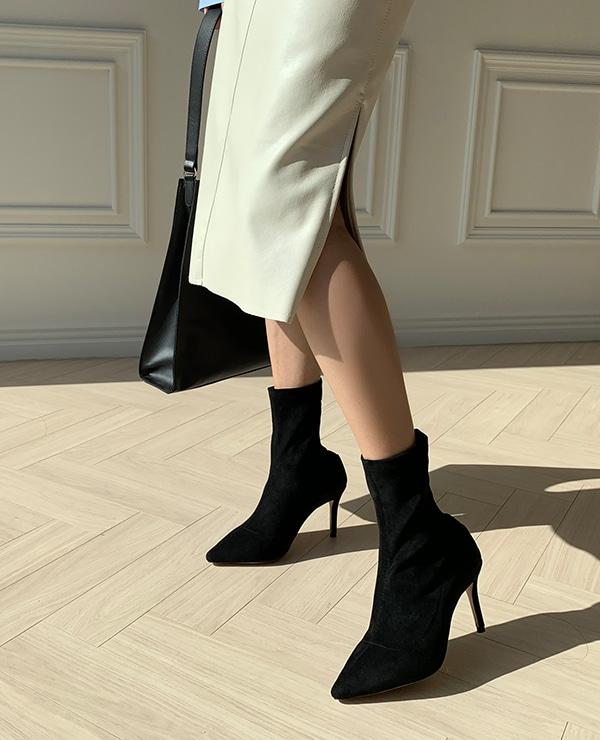 厚街鞋子批发正宗韩国官网代购韩国直发包国际运费TheJsoo高跟鞋