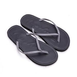티스빈-헐리웃 썸머 베이직 쪼리플립플랍/신발/슈즈/130502_ⓖⓓⓐⓙ