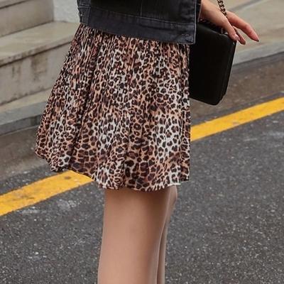 1区韩国本土服装代购(韩国圆通直发)tomnrabbit-短裙(2018-09-24上架)