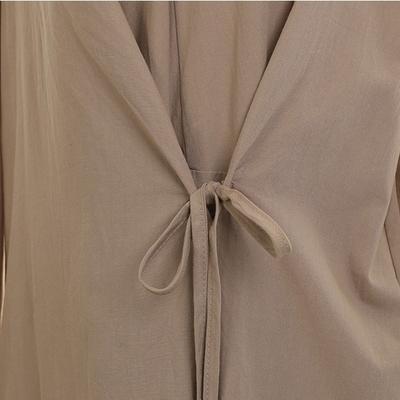1区韩国本土服装代购(韩国圆通直发)tomnrabbit-连衣裙(2018-09-24上架)