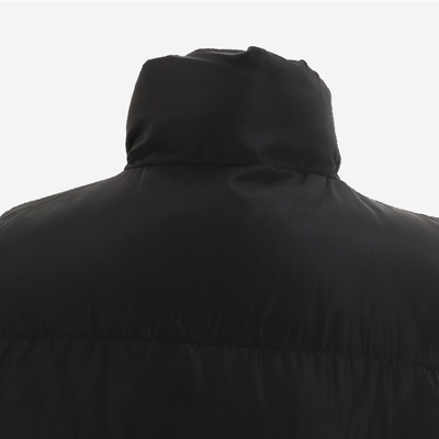 1区韩国本土服装代购(韩国圆通直发)tomnrabbit-马甲(2018-09-24上架)