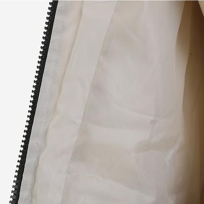 1区韩国本土服装代购(韩国圆通直发)tomnrabbit-棉服(2018-11-13上架)