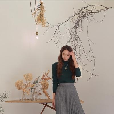 1区韩国本土服装代购(韩国圆通直发)tomnrabbit-长裙(2018-11-13上架)