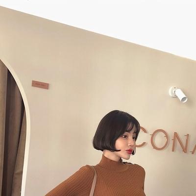 1区韩国本土服装代购(韩国圆通直发)tomnrabbit-针织衫(2019-01-15上架)
