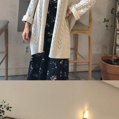 1区韩国本土服装代购(韩国圆通直发)tomnrabbit-开襟衫(2019-01-15上架)