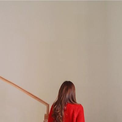 1区韩国本土服装代购(韩国圆通直发)tomnrabbit-开襟衫(2019-03-09上架)