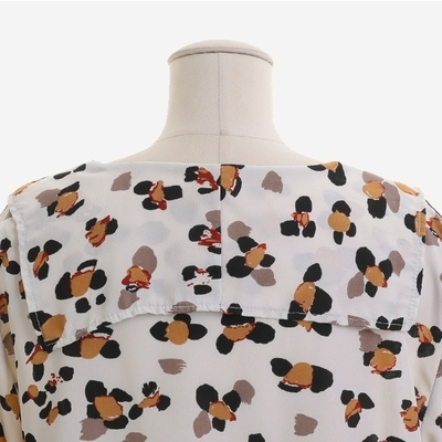 1区韩国本土服装代购(韩国圆通直发)tomnrabbit-衬衫(2019-03-09上架)