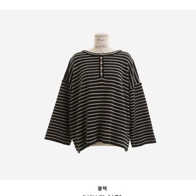 1区韩国本土服装代购(韩国圆通直发)tomnrabbit-针织衫(2019-03-19上架)