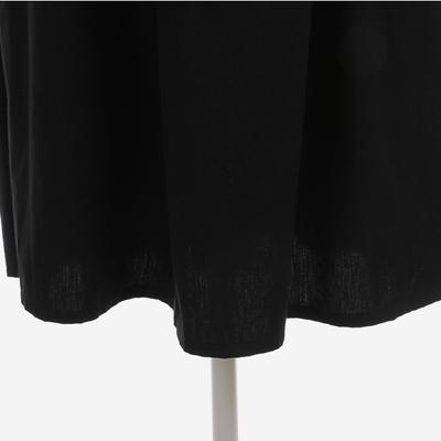 1区韩国本土服装代购(韩国圆通直发)tomnrabbit-连衣裙(2019-05-19上架)