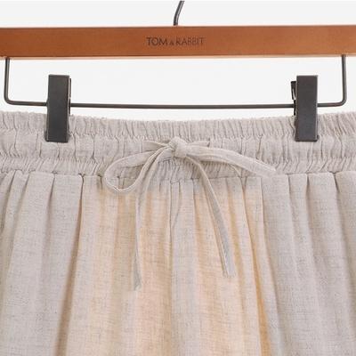 1区韩国本土服装代购(韩国圆通直发)tomnrabbit-长裤(2019-05-19上架)