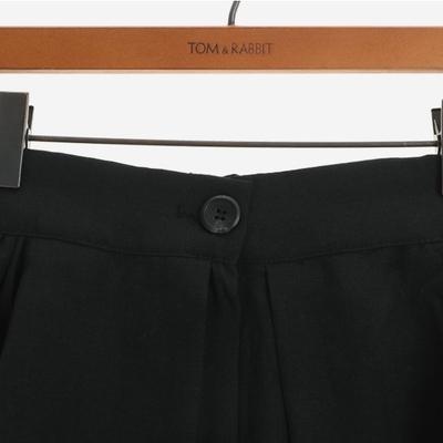 1区韩国本土服装代购(韩国圆通直发)tomnrabbit-短裤(2019-05-19上架)