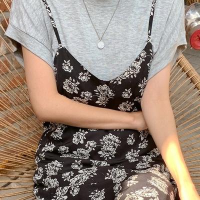 1区100%正宗韩国官网代购(韩国直发包国际运费)tomnrabbit-T恤(2019-06-25上架)