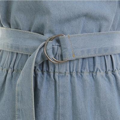 1区100%正宗韩国官网代购(韩国直发包国际运费)tomnrabbit-连体裤(2019-07-18上架)