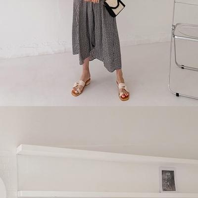 1区100%正宗韩国官网代购(韩国直发包国际运费)tomnrabbit-拖鞋(2019-07-07上架)