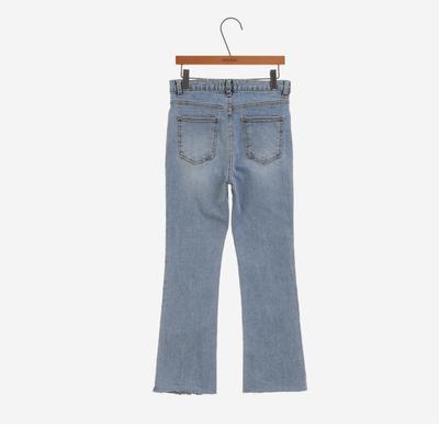 1区100%正宗韩国官网代购(韩国直发包国际运费)tomnrabbit-长裤(2019-07-18上架)