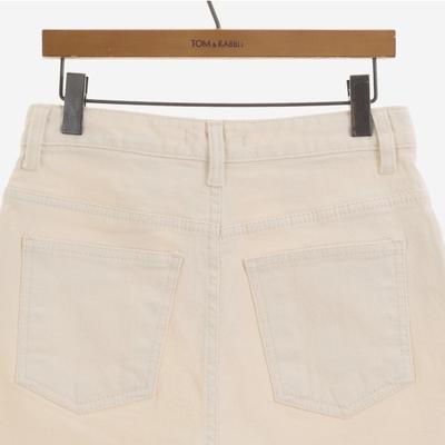 1区100%正宗韩国官网代购(韩国直发包国际运费)tomnrabbit-短裤(2019-07-18上架)