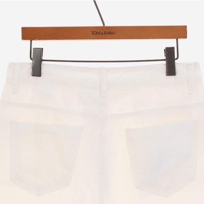 1区100%正宗韩国官网代购(韩国直发包国际运费)TR_Picknsale-短裤(2019-07-31上架)