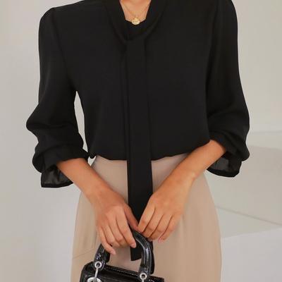 1区100%正宗韩国官网代购(韩国直发包国际运费)TR_Picknsale-衬衫(2019-08-16上架)