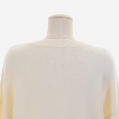 韩国东大门正品代购正宗韩国官网代购韩国直发包国际运费TR_Picknsale衬衫
