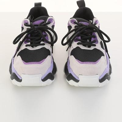 网上哪里买鞋便宜正宗韩国官网代购韩国直发包国际运费TR_Picknsale平底鞋