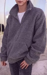 1区2017冬季新款韩国服装tomonari品牌时尚魅力帅气T恤(2017.12月)