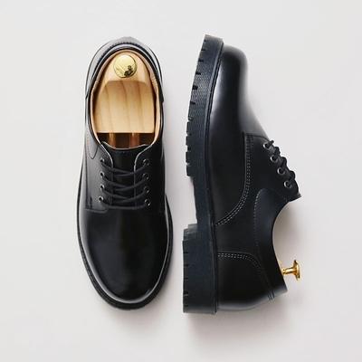 1区韩国本土服装代购(韩国圆通直发)tomonari-平底鞋(2018-07-16上架)