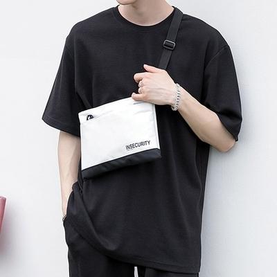 1区韩国本土服装代购(韩国圆通直发)tomonari-单肩包(2018-07-16上架)