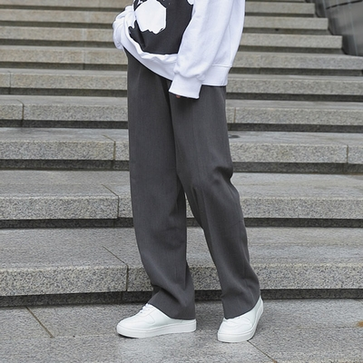 1区韩国本土服装代购(韩国圆通直发)tomonari-长裤(2018-09-08上架)
