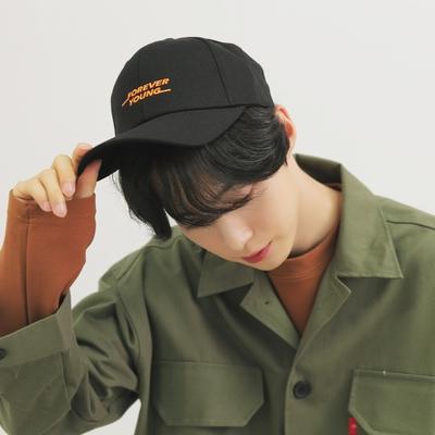 1区韩国本土服装代购(韩国圆通直发)tomonari-帽子(2018-09-18上架)