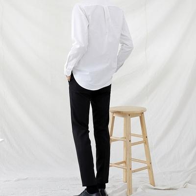 1区韩国本土服装代购(韩国圆通直发)tomonari-衬衫(2018-10-13上架)