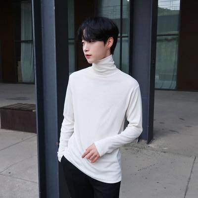 1区韩国本土服装代购(韩国圆通直发)tomonari-T恤(2018-11-02上架)