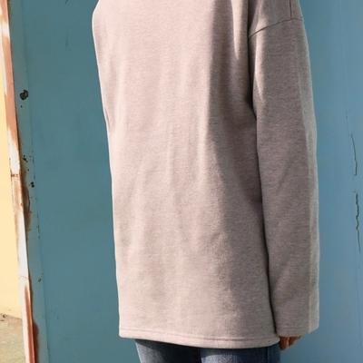1区韩国本土服装代购(韩国圆通直发)tomonari-T恤(2018-11-16上架)