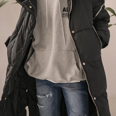 1区韩国本土服装代购(韩国圆通直发)tomonari-羽绒服(2019-04-07上架)(请联系客服核对是否有货再下单哦)