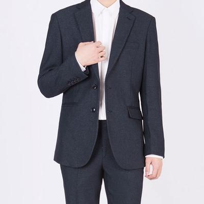 1区韩国本土服装代购(韩国圆通直发)tomonari-2018年韩版新款时尚气质西服套装(2018-04-14上架)