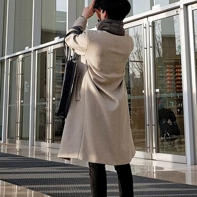 1区韩国本土服装代购(韩国圆通直发)tomonari-手提包(2019-01-14上架)