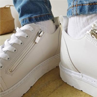1区韩国本土服装代购(韩国圆通直发)tomonari-平底鞋(2019-02-21上架)