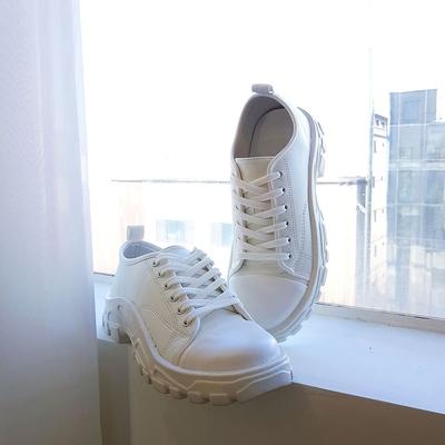 1区韩国本土服装代购(韩国圆通直发)tomonari-皮鞋(2019-02-21上架)