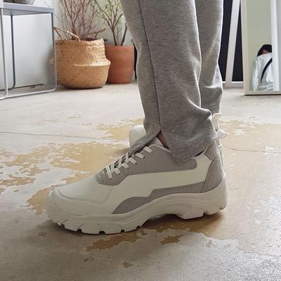 1区韩国本土服装代购(韩国圆通直发)tomonari-平底鞋(2019-02-26上架)