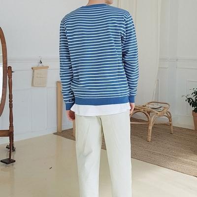 1区韩国本土服装代购(韩国圆通直发)tomonari-长裤(2019-02-28上架)