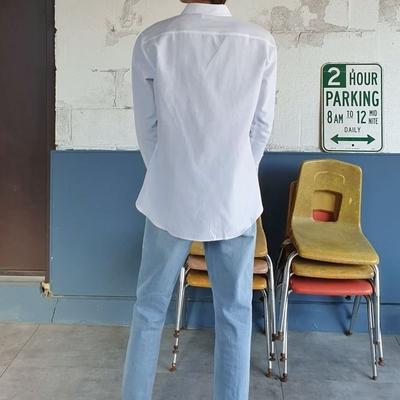 1区韩国本土服装代购(韩国圆通直发)tomonari-牛仔裤(2019-03-15上架)