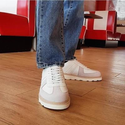 1区韩国本土服装代购(韩国圆通直发)tomonari-平底鞋(2019-03-19上架)