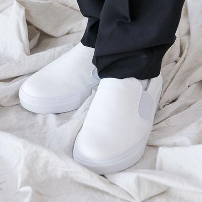 1区韩国本土服装代购(韩国圆通直发)tomonari-平底鞋(2019-04-17上架)