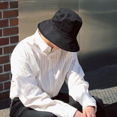 1区韩国本土服装代购(韩国圆通直发)tomonari-帽子(2019-05-20上架)