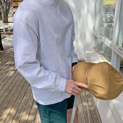 1区100%正宗韩国官网代购(韩国直发包国际运费)tomonari-帽子(2019-06-10上架)