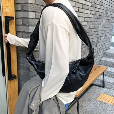 1区韩国本土服装代购(韩国圆通直发)tomonari-单肩包(2019-05-10上架)