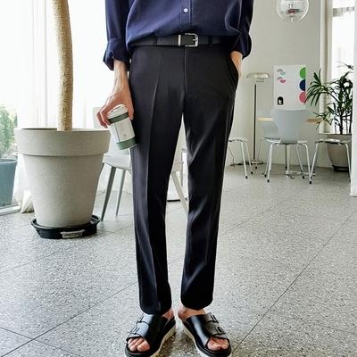1区100%正宗韩国官网代购(韩国直发包国际运费)tomonari-长裤(2019-06-10上架)
